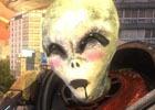 """PS4「地球防衛軍5」とってもくさそうな大型DLC第931弾が配信決定!""""侵略生物 茶色種""""が公式サイトに襲来"""
