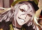 「一血卍傑-ONLINE-」魔元帥ベリアル様が遂に英傑として参戦!公式Twitterなどゲーム外部にも登場