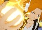 「僕のヒーローアカデミア One's Justice」蛙吹 梅雨、上鳴 電気、八百万 百のプロフィールを紹介!