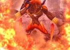 iOS/Android「星のドラゴンクエスト」新要素を加えて「メビウス ファイナルファンタジー」コラボイベントが復刻開催!