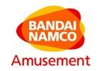 地域で働く人材をスター社員へ!バンダイナムコエンターテインメントが新たな社員区分「店舗プロフェッショナル正社員」を導入