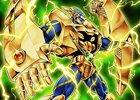 「遊戯王 デュエルリンクス」新たなHEROが多数収録された新メインBOX「ヴァリアント・ソウル」が登場!