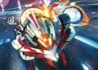 クラシックアーケードレーシングのファンに捧げる、ゼログラビティレーシングゲーム―「Redout: Lightspeed Edition」がPS4向けに配信開始