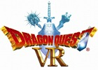 手から伝わるスライムを斬る時の触感!「ドラゴンクエストVR」がVR ZONE SHINJUKUにて4月27日より稼働