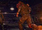 PS4/Xbox One「ダイイングライト:ザ・フォロイング エンハンスト・エディション」2つの新コンテンツ「牢獄襲撃」&「デスロー軍曹」が配信開始