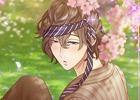 「カクテル王子」イベント「酒だ!桜だ!宴会だ!~同じアホなら飲まなきゃ損!損!~」が開催!