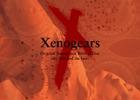 ゲーム内BGMとゲーム映像を収録した「Xenogears Original Soundtrack Revival Disc - the first and the last -」が本日発売!