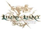 3DS「アライアンス・アライブ」「レジェンド オブ レガシー」ダウンロード版の半額セールが開始!