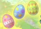 iOS/Android「ブレイブラグーン」新規ユーザーでも参加可能!イースター「復活祭」イベント開催