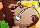 iOS/Android「城とドラゴン」にて「腕くらべグルメ争奪バトル」開催!トロフィーバトルや大盛りメダルキャンペーンも実施