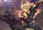 """PS4/PC「ゴッドイーター3」""""灰域""""の発生によって大きく変化した世界観や新たに登場する灰域種アラガミ、神機カテゴリーを紹介!"""