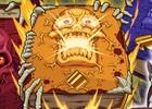 iOS/Android「ウイニングハンド」新種族・不死族ガチャ「冥府にたゆたうものたち」が開催!新たな対戦イベント「武闘会『デュラハン』」も実施