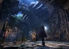 「ドラゴンズドグマ オンライン」Lv1からスタートする迷宮を攻略しよう!新コンテンツ「黒呪の迷宮」の詳細が公開