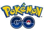 「Pokémon GO」アースデイの清掃イベントを世界規模で開催!オリジナル着せ替えアイテムがゲーム内に登場