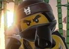 過去のコンテンツを手に入れるチャンス!「LEGOワールド 目指せマスタービルダー」無料DLC「ショーケース コレクションパック1」本日配信