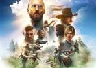 PS4/Xbox One/PC「ファークライ5」シリーズ史上最高の初週売上記録を達成!