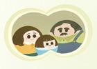 Switch版「サリーの法則」配信開始!家族や大切な人と遊んで欲しい泣けるストーリーパズルアクションゲーム