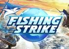 魚同士の食物連鎖をAIが再現―新感覚フィッシングゲーム「フィッシングストライク」事前登録者数が100万人を突破!