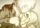 「レイヤードストーリーズ ゼロ」絶体絶命のULA渋谷を救うためにコウヘイたちが編み出した作戦とは―アニメ第7話<前編>が公開