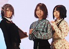 【AnimeJapan 2018】内田真礼さん、悠木碧さんがスペシャルゲストに登場した「禍つヴァールハイト」ステージの模様をお届け!