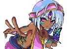 iOS/Android「ドラゴンポーカー」新スペシャルダンジョン「古代遺跡のニルヴァーナ」が開催!