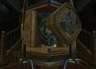 謎を解く度に姿を変えるミステリアスなドールハウス!人気脱出ゲーム最新作「The Room: Old Sins」レビュー