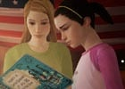 切ない青春の物語が描かれる「ライフ イズ ストレンジ ビフォア ザ ストーム」に登場するメインキャラクターを紹介