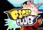 iOS/Android向け対戦型アクション「ファイトクラブ」が配信開始!優勝賞金をかけたデイリー大会も開催
