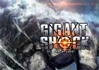 超巨大ボスハンティングRPG「GIGANT SHOCK」βテストが開始!Android限定で飛び込み参加も受付中