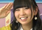 「シティーズ:スカイライン PS4 Edition」古川未鈴さんがゲーム体験!「ドキドキ!初めての都市開発!入門編」動画が公開