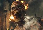 PS4「コール オブ デューティ ワールドウォーII」DLC第2弾「THE WAR MACHINE」が配信開始!