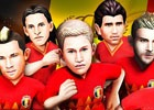 iOS/Android「BFBチャンピオンズ2.0」ベルギー国籍選手11名が新登場!確定チケットなどが手に入るログボも実施