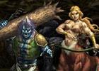 3DS「エルミナージュ ゴシック ~ウルム・ザキールと闇の儀式~」割引セールが開催