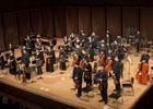 心揺さぶる音楽と共に「幻想水滸伝2」の物語を辿った「MUSICエンジン 第四回演奏会」