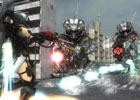PS4「地球防衛軍5」10種類以上の高難易度ミッションや新兵器の数々を収録した大型DLC第1弾が配信開始!