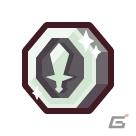 iOS/Android「LINE トロッコウォーズ」にて「第1回バトルキャンペーン」が開催!メダルを集めて特別なアバターを入手しよう