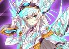 iOS/Android「ファンタシースターオンライン2 es」ストーリークエストSeason2 最終章「生きる場所」が配信!