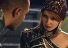 PS4「Detroit: Become Human」人間とアンドロイドの未来を描く物語の背景を紹介―物語の原点となるテックデモ映像「KARA」も公開に