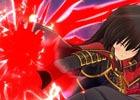 PS4「閃乱カグラ Burst Re:Newal」追加キャラクター「神楽」「奈楽」「両姫」が配信開始!