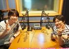 「鈴村&下野の帰ってきた!うた☆プリ放送局」4月13日より第1回配信開始!鈴村さん、下野さんからコメントが到着