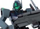 PS4「機動戦士ガンダム バトルオペレーション2」実況動画「藤田茜がバトオペ2実況やってみた!地上篇」が公開!βテストで使用可能な新機体6体も明らかに