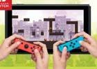 絵本作家を夢見る少女サリーとそのお父さんの物語―ストーリーパズルアクション「サリーの法則 for Nintendo Switch」の試遊機がTOKYO SANDBOXに出展