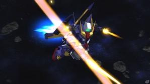 「SDガンダム ジージェネレーション ジェネシス for Nintendo Switch」名だたるパイロットたちを育てるキャラクター育成要素を紹介!