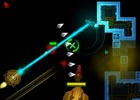 ツインスティック型シューティング「アペリオン・サイバーストーム」がNintendo Switch向けに5月10日に発売!