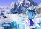 PS4「幻想郷ディフェンダーズ」が5月1日に配信決定!タワーディフェンス要素を組み込んだアクションゲーム