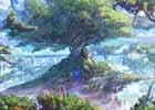新たな都市、人、そして職業など、3DS「世界樹の迷宮X」の詳細情報がついに解禁!
