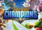 iOS/Android「Dark Quest Champions」事前登録キャンペーンが開始!抽選でiTunes・Google Playギフトカードがもらえるチャンス