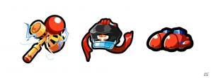 iOS/Android「ぼくらの甲子園!ポケット」にて「タイムボカンシリーズ ヤッターマン」とのコラボが開始!