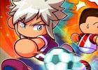 iOS/Android「実況パワフルサッカー」累計800万ダウンロードを突破!パワスターのプレゼントやピックアップガチャが登場