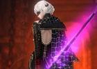 iOS/Android「光を継ぐ者」新サーバントとして暁の伝道師「ヘイレル」、破門された騎士「ハイデ」が追加!